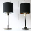 1970s French Table Lamps 3