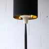 1970s French Table Lamps 6