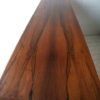 Large Danish Rosewood Sideboard 7