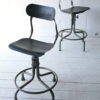 Tansad Operators Chairs