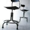 Tansad Operators Chairs 2