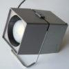 Vintage 1970s Spot Lamp by Rotaflex 2