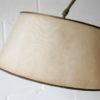 1950s Brass Floor Lamp 4