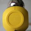 1980s Halogen Lamp 3