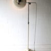 Large French Scialytique Medical Lamp 3