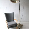 Large French Scialytique Medical Lamp 5