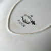 Poole Pottery Dishes 1