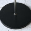 Vintage 1960s Floor Lamp and Shade 4