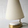 Vintage 1960s Lamp 1