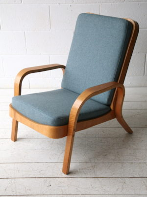 Vintage Eric Lyons Chair