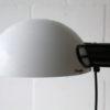 Vintage Floor Lamp by Guzzini 1