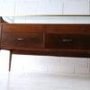 Vintage Havana Sideboard by Wrighton