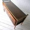 Vintage Havana Sideboard by Wrighton 2