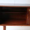 Vintage Rosewood Sideboard 2