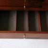 Vintage Rosewood Sideboard 3