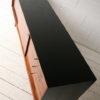 Vintage Rosewood Sideboard 8