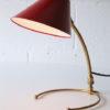 1950s Desk Wall Light 1