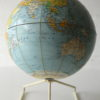 1950s Globe 2