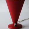 1950s Small Italian Lamps 2