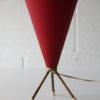 1950s Small Italian Lamps 3