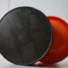 1970s Plastic Nibbles Bowls 3