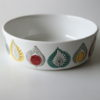 'Calypso' Bowl by Marianne Westman 1