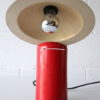 'Lampiatta' Table Lamp by Stilnovo Italy 1971 4