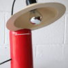 'Lampiatta' Table Lamp by Stilnovo Italy 1971 5