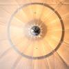 Large Wall Light by Hermian Sneyders de Vogel for Raak 1