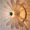 Large Wall Light by Hermian Sneyders de Vogel for Raak 2
