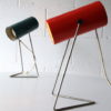 Table Lamps by John Brown for Plus Lighting
