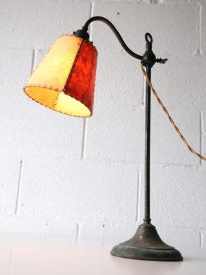 Vintage Table Lamp 1