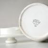 White Rorstrand Coffee Pot 1