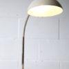 1930s KAISER Idell 6561 Desk Lamp 1