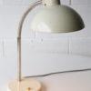 1930s KAISER Idell 6561 Desk Lamp