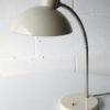 1930s KAISER Idell 6561 Desk Lamp 4
