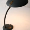 1950s Philips Desk Lamp