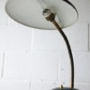1950s Philips Desk Lamp 2