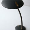 1950s Philips Desk Lamp 3
