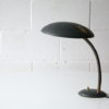 1950s Philips Desk Lamp 5