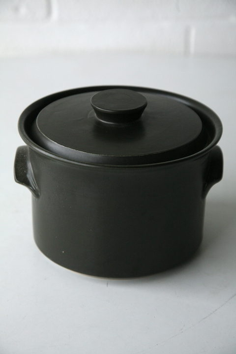 1960s Govanscroft Casserole Dish