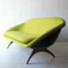 1960s Sofa by Lurashell 2