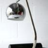 1970s Desk Lamp By J Perez & P Aragay 1