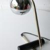 1970s Desk Lamp By J Perez & P Aragay 3