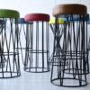 ALL Stools 10