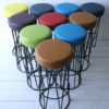 ALL Stools 5
