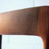 Pair of 1960s Danish Chairs 3