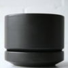 Plant Pot by Richard Lindh for Arabia