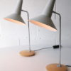 Santa & Cole 'Gnomo' Desk Lamps