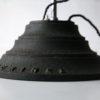 Vintage Industrial Perihel Desk Lamp
